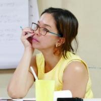 Tessa Maria Guazon's picture