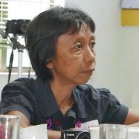 Alma Quinto's picture