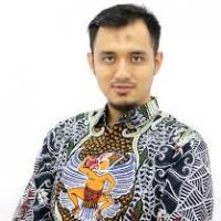 Adrian Perkasa's picture