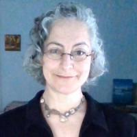 Jennifer L. Gaynor's picture
